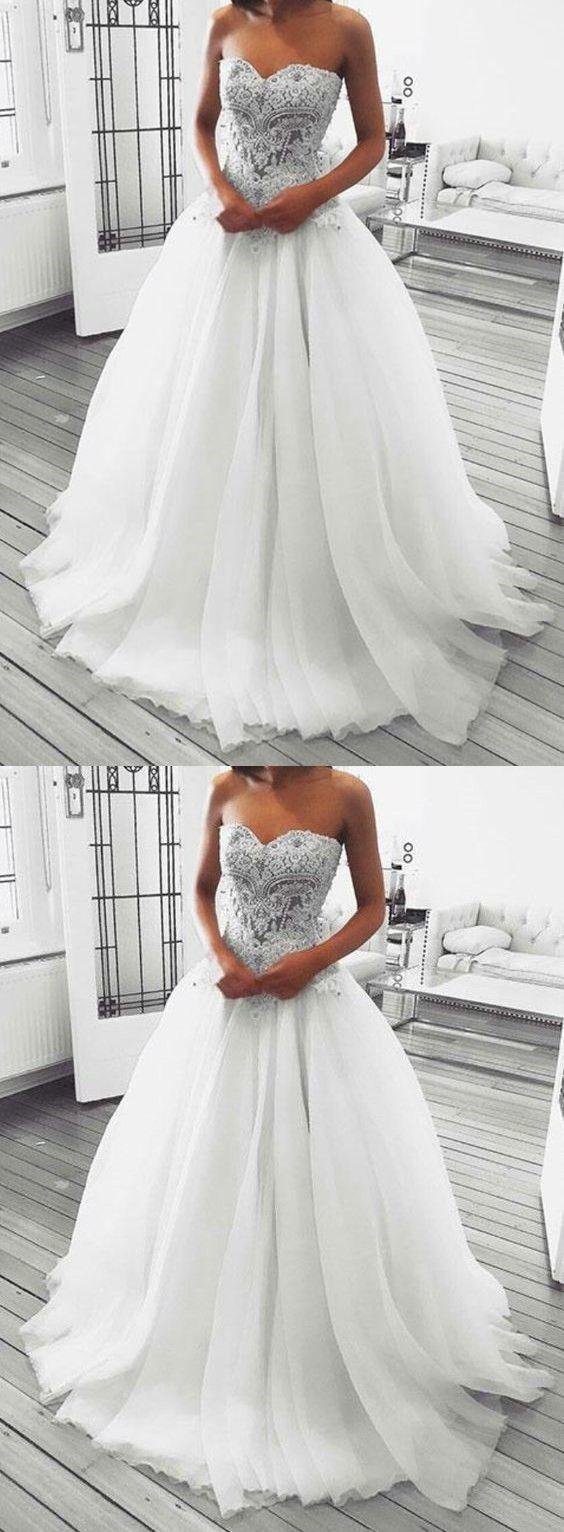 Gorgeous Stunning Prom Dresses,New Prom