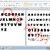 Dolls font otf, Dolls font svg, Dolls installable font on PC, Dolls letters SVG