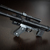 SE-14C blaster from Star Wars | Cosplay Prop Replica blaster