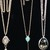 WHOLESALE Priced SALE SALE SALE MUST GO Bulk Lot Pendant Necklaces