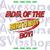 Nerf svg file Mom of the Birthday boy SVG Shirt Gift Invitation Birthday clipart