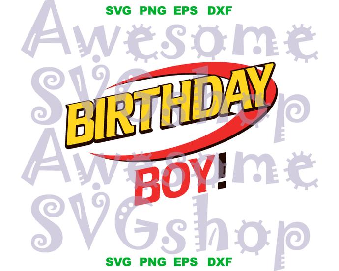 Nerf svg Paint gun paint ball Birthday boy SVG Shirt Gift Invitation Birthday