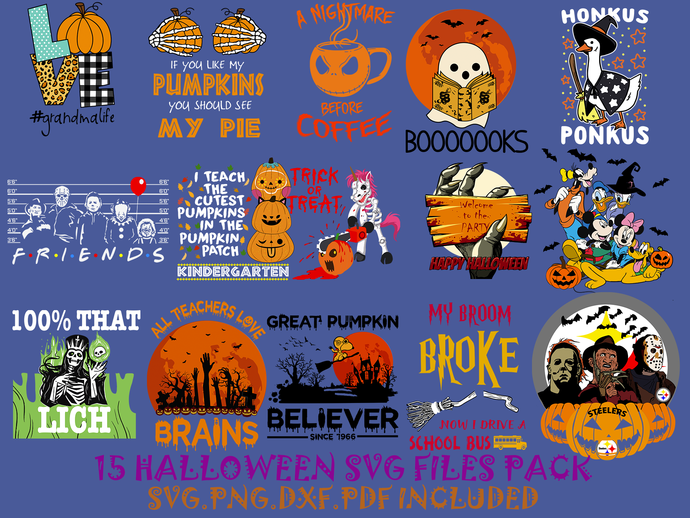 Happy halloween svg, witch svg, witch gift, witch lover, halloween, halloween