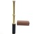"""12"""" Handheld Vintage Brass Telescope with Wood Box - Pirate Navigation"""