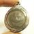 LP Pern magic Tiger face Coin Pendant of wat Bangphra temple rich good luck