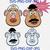 Disney Toy story Mr. and Mrs potato head Disney quote, DISNEY Characters, Disney