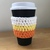 Coffee Cup Cozy, Coffee Cup Sleeve