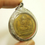Jakpetch Coin blessed 1965 Lord Brahma Tao Maha Phrom coin Trimurti hindu