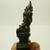 Phra Phrom Lord Brahma Hindu deity god of creation blessing for good luck
