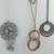 WHOLESALE Priced SALE MUST GO Bulk Lot Chain Necklaces