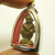 Lord Hanuman Thai Pendant amulet monkey king muaythai muay magic mantra Ramayana
