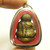 Sangkajai Happy Buddha Hotei magic blessing lucky rich success real Thai 1970s