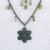 15'' Choker Necklace