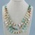 20'' Beaded Chain Necklace