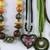 WHOLESALE Priced SALE MUST GO Bulk Lot Necklaces