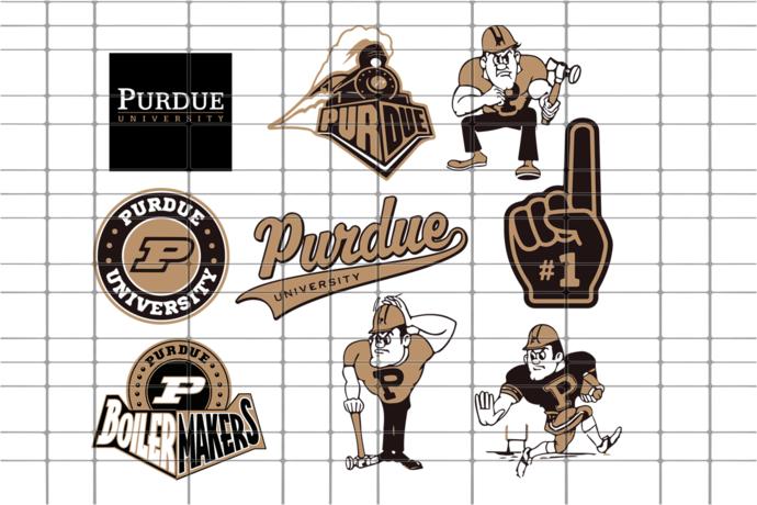 Purdue university, purdue university svg, purdue university gift, purdue