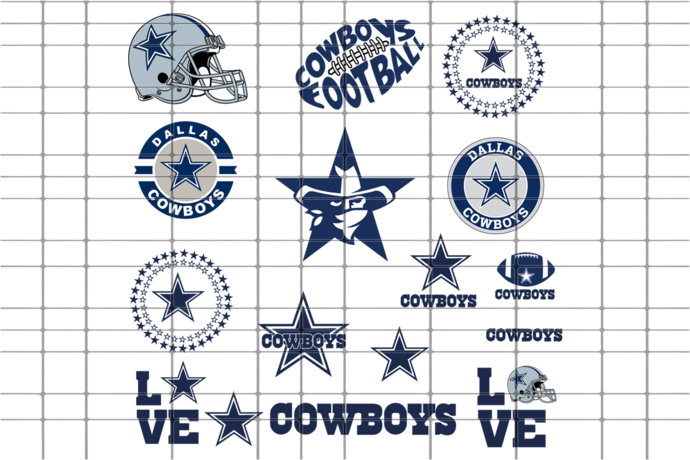 Cowboys university, Cowboys university svg, Cowboys university gift, Cowboys