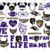 This girl lover my Ravens,Ravens svg, football svg, Ravens svg, Ravens,Ravens