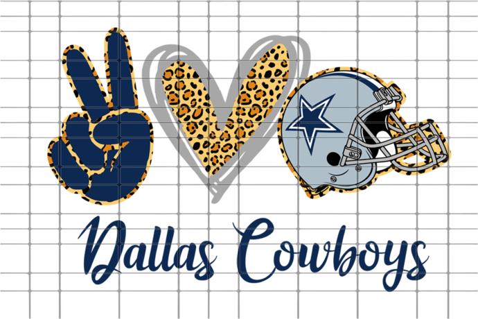 Dallas city skyline pro football team names, dallas svg, dallas city, dallas