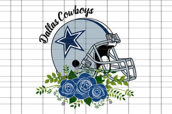 Cowboys nation of legends, cowboys svg, cowboys star, cowboys gift, dallas