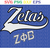 Zeta Phi Beta,Button Pins, Magnets,Party Favor Buttons,Flair, Sorority, Zee