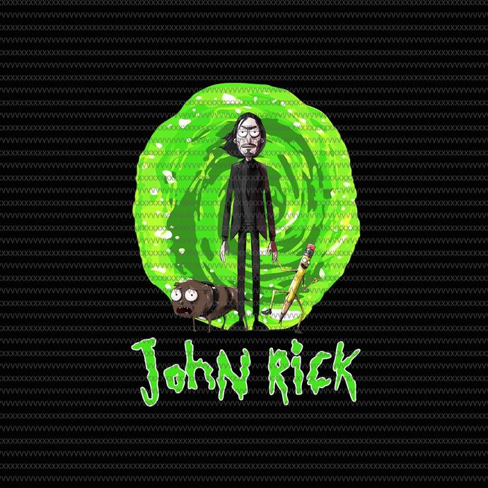 John rick png,john rick,john rick tshirt,john rick design tshirt,john rick