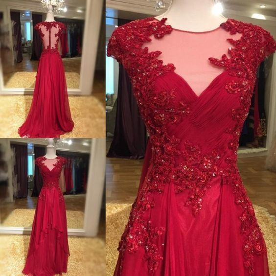 Wine Red Prom Dresses,navy Blue Prom Gowns,prom Dresses