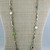 30'' Chain Necklace