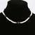 "15"" Choker Necklace"