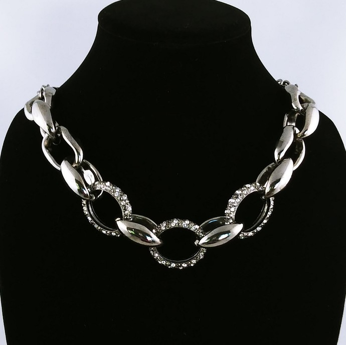 """22"""" Chain Necklace"""