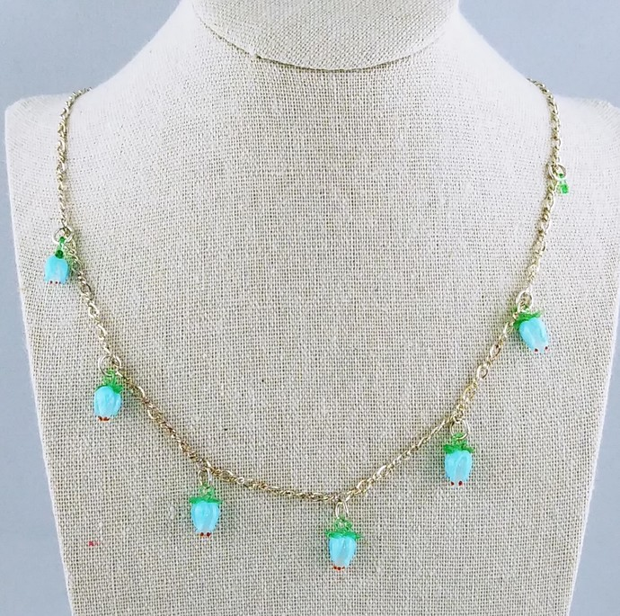"""20"""" Chain Necklace"""