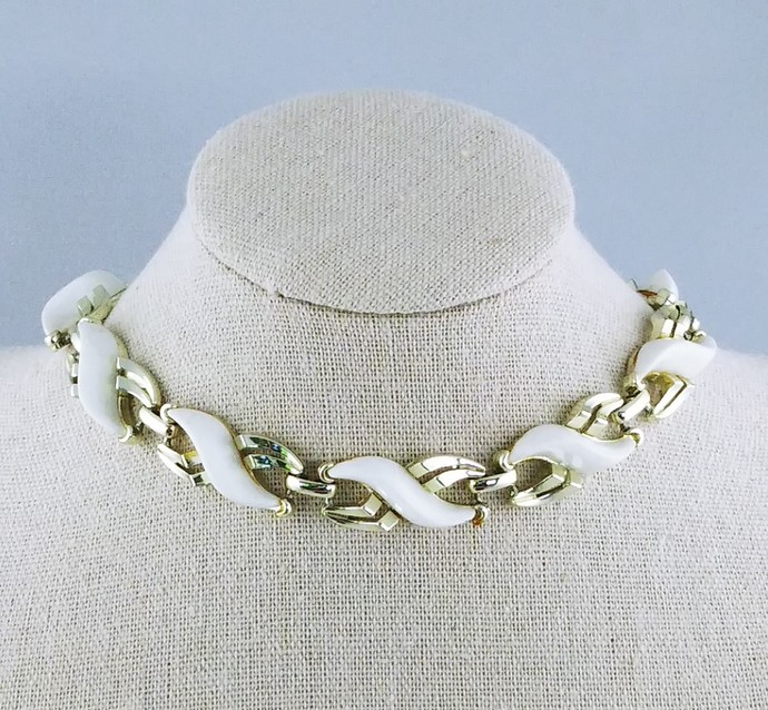 """13"""" Chain Choker Necklace"""