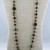 "29"" Beaded Chain Necklace"