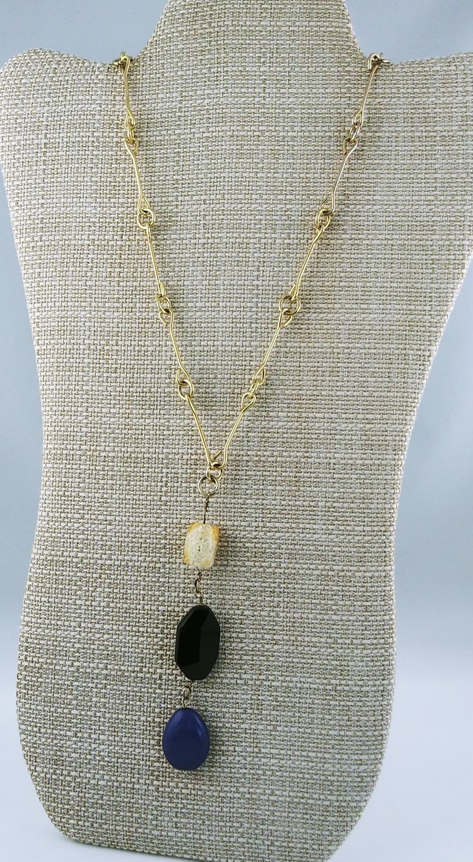 """27"""" Chain Necklace"""