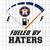 Houston astros svg,logo sport gift svg, sport lover, gift for baseball team,