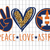 Houston astros svg,logo sport gift svg, sport lover, gift for baseball team,