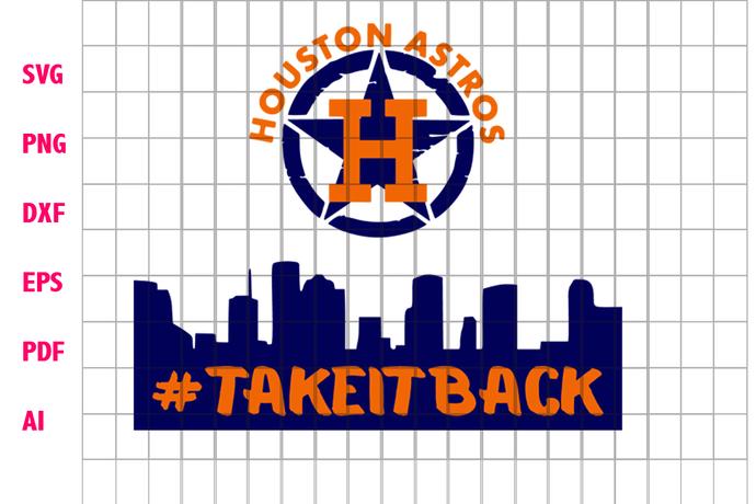 Copy of Copy of Houston astros svg,logo sport gift svg, sport lover, gift for