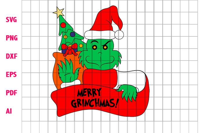 Merry grinchmas, grinch, merry christmas, the grinch, grinchmas, grinch party,