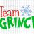 Team grinch, grinch, christmas the grinch, grinch shirt, grinch christmas, the