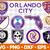Orlando City SC , Orlando City SC logo, Orlando City SC svg, Orlando City SC