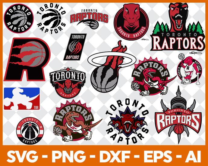 Toronto Raptors, Toronto Raptors logo, Toronto Raptors svg, Toronto Raptors