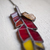 Custom-Made Meditation Feather