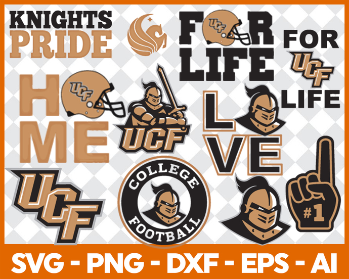 UCF Knights, UCF Knights logo, UCF Knightss svg, UCF Knights clipart, UCF
