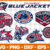 Columbus Blue Jackets, Columbus Blue Jackets logo, Columbus Blue Jackets svg,