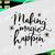 Disney Making Magic Happen Disney World SVG Bundle, Disney cut file, Disney