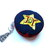 Retractable Tape Measure Merry Christmas 2 Small Measuring Tape