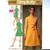 Simplicity 8388 Misses Designer Fashion Dress 60s Vintage Sewing Pattern Size 14