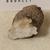 Stone Critters Owl, Vintage Figurine, Owl Figurine, Clay Figurine, Collectible