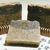 Brown Sugar & Cinnamon Clove Soap / Natural Soap / Antibacterial Soap / 5oz bar
