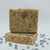 Citrus Scrub / Coconut Oil / Palm Oil / Olive Oil / Essential Oil Soap / All
